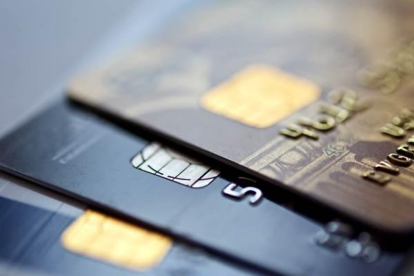 Saiba mais sobre o seguro viagem Ourocard Platinum